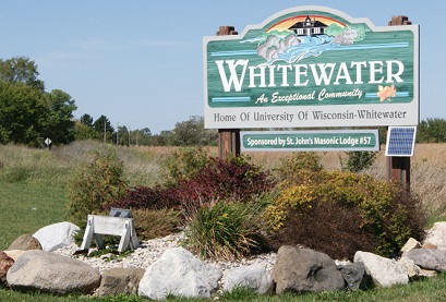Whitewater commercial roofing contractors
