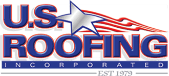 U.S. Roofing Incorporated Est 1979 Wisconsin